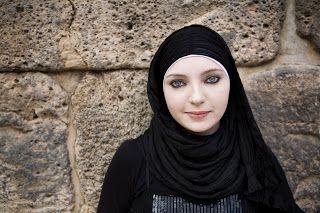 ارقام بنات سوريات في تركيا 2019 جديدة وشغالة حب تعارف صداقة In 2021 Beautiful Muslim Women Muslim Women Women