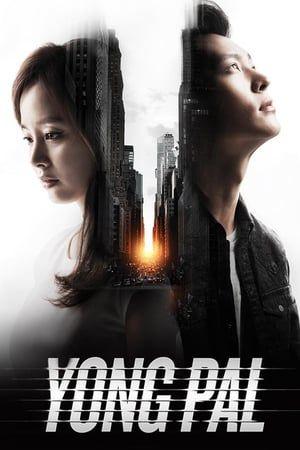 Nonton Yong Pal Episode 06 Drama Korea Subtitle Indonesia