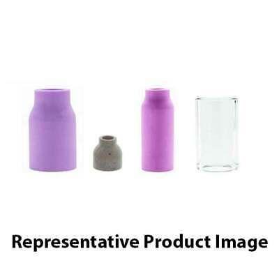 Sponsored Ebay Ck 2s10 Nozzle Silicone Nitride Super Cup 5 8 X 1 5 32 Nozzle Cup Ebay