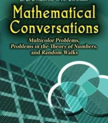 Mathematical Conversations Pdf Number Theory Mathematical