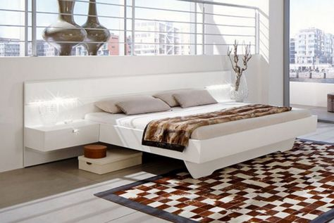 14 best Beds images on Pinterest Bedroom bed, Bed and Bedroom - möbel inhofer schlafzimmer