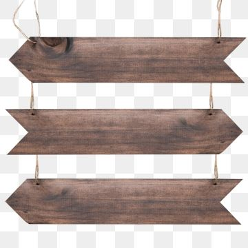 Wood Sign Blank Camping Signs Wood Signs Gone Fishing Sign