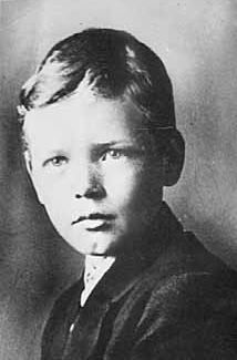 Image result for charles lindbergh as a baby