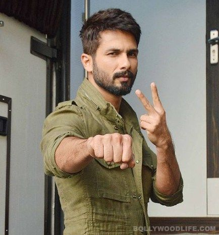 62 Trendy Ideas For Hairstyles Indian Men Shahid Kapoor Indian Hairstyles Indian Hairstyles Men Boys Beard Style