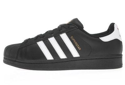 Buty Adidas Originals Superstar Holo Paski 6088540083 Oficjalne Archiwum Allegro Adidas Originals Superstar Adidas Originals Adidas