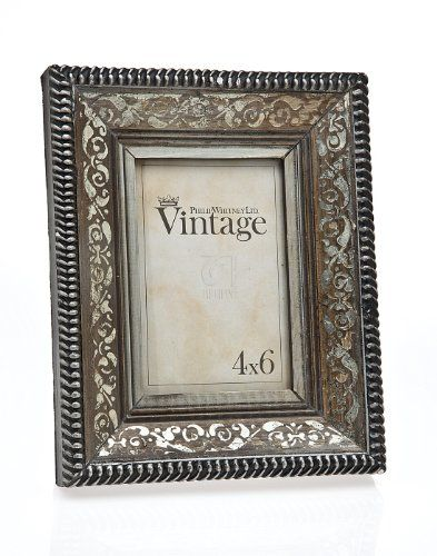 Gallery Wall Wedding Table Number Vintage Gold 5x7 or 4x6 Frame Bridal,Signs Upcycled Frame SET OF FIVE