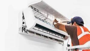 شركة تركيب مكيفات بالرياض 0500364661 مع تنظيف احترافي سبليت شباك Air Conditioner Repair Air Conditioning Installation Air Conditioning Maintenance