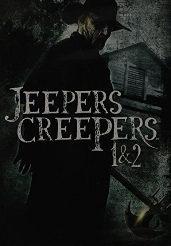 Jeepers Creepers 1 & 2 - Default