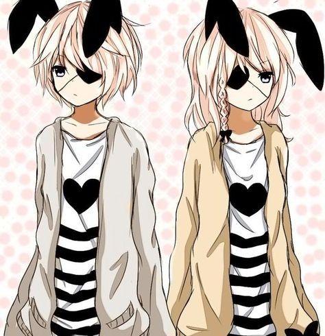 67 New Ideas Baby Twins Boy And Girl Anime Anime Siblings Anime Baby Anime Child