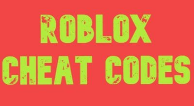 Roblox Skyscraper Tycoon Twitter Codes 100 Best Game Codes Images In 2020 Game Codes Coding Roblox