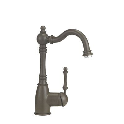Cold Water Dispenser with Swivel Spout