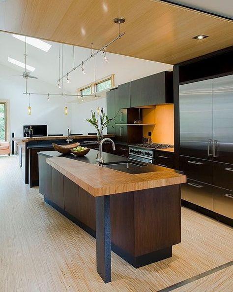233 best Hausbau images on Pinterest Building homes, Bathroom - gestreifte grne wnde