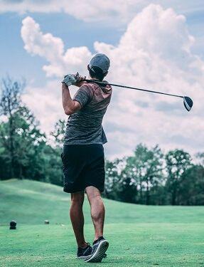 37++ Best golf ball for 85 mph driver swing speed info