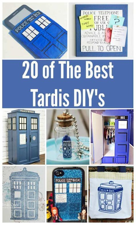 list of pinterest dr who crafts for kids pictures pinterest dr who