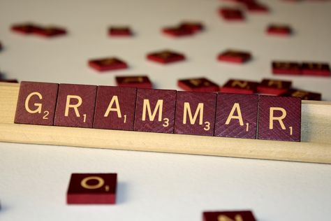 Why Grammar Snobbery Has No Place in the Movement