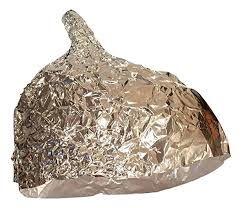Image Result For Tinfoil Hat Tin Foil Hat Tin Foil Foil