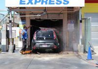 Express Car Wash Near Me Best Of Hand Wash Car Wash Near Me Lovely
