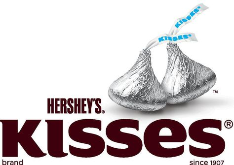 Hershey S Kisses Brand Hits 100 Million In China Retro Candy