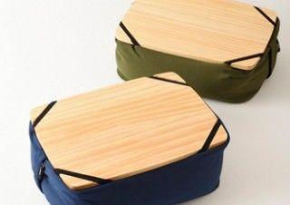 ヴィレヴァンが究極のズボラ机を発明 ベッドやソファーで使えるビーズクッション付き携帯テーブル デザインってオモシロイ Mdn Design Interactive ビーズクッション クッション 発明
