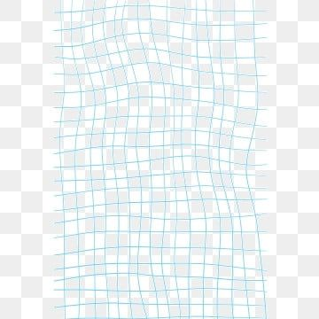 Blue Grid Decoration Png Material Grid Decoration Blue Png Transparent Clipart Image And Psd File For Free Download Clip Art Geometric Background Prints For Sale