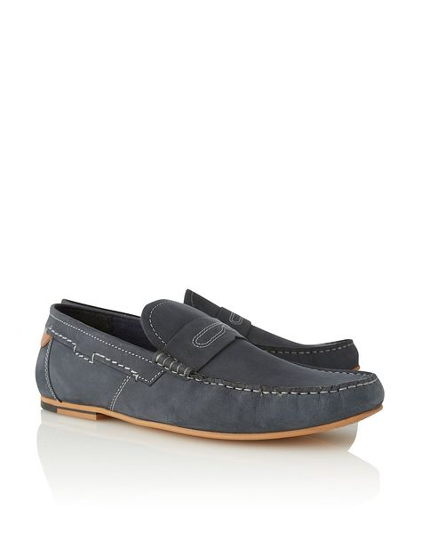 Penny loafers, Mens shoes boots