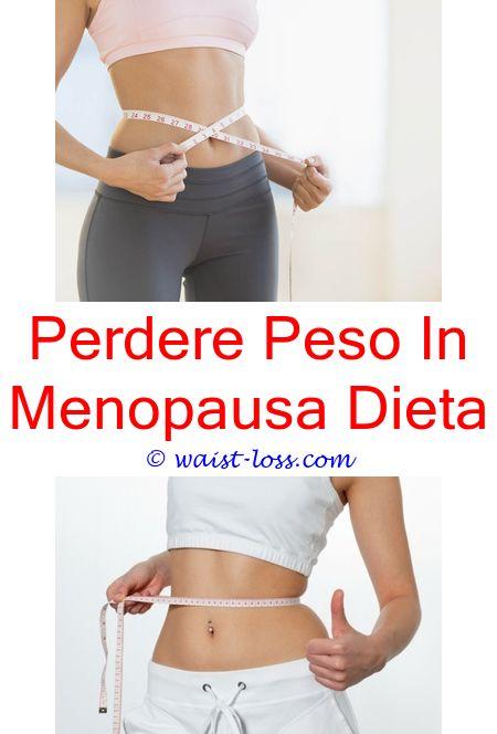 acqua e improvvisa perdita di peso