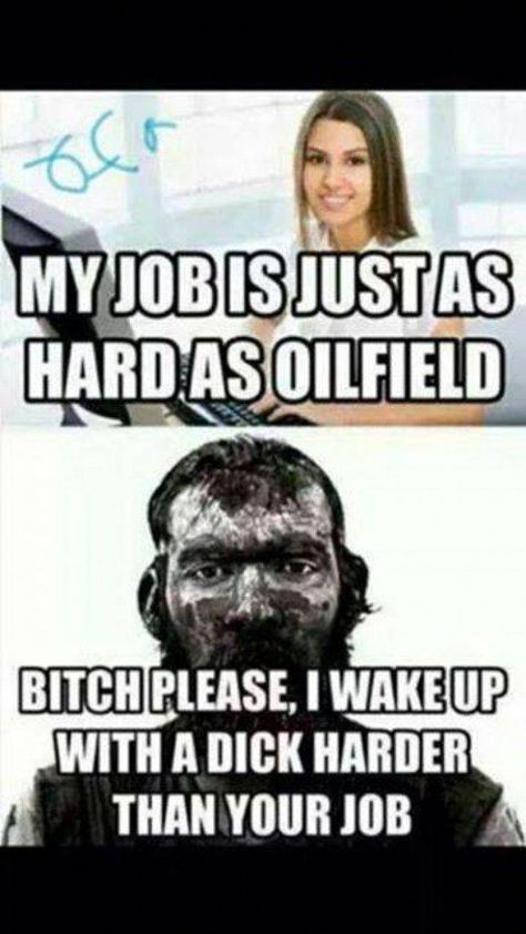 Looking for oilfield jobs? We're your one stop spot for oilfield jobs, oilfield news, oilfield learning and more.