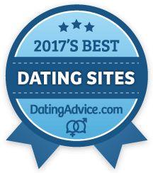 mest populære dating sites 2012 CPAP-orgie