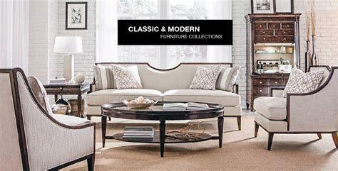 Best Living Room Furniture Brands Contemporary Living Room Sets