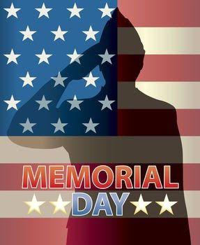 Memorial Day Salute patriotic memorial day happy memorial day memorial day quotes memorial day images salute happy memorial day quotes memorial day image