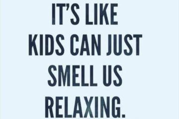 34 Funny Quotes About Parenting Funny Mom Quotes Mom Quotes Mom Humor