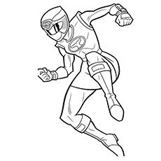 want to boost up your kids coloring skills with exciting coloring sheets check out our unique collection of 20 free printable power rangers coloring pages