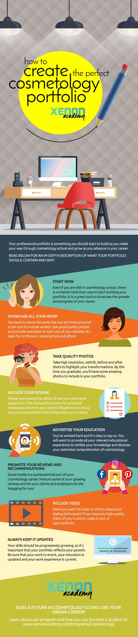 Cosmetology Resume%0A    best  u    BEAUTY CAREERS u     images on Pinterest   Beauty products  Blood and  Carrera