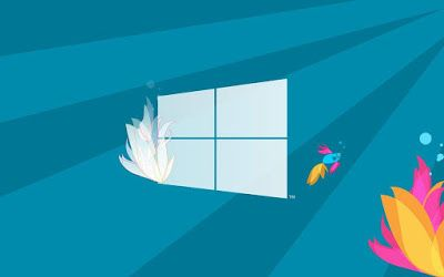 Windows 10 Wallpaper Free Download 4k Wallpaper Windows 10 Wallpaper Nature Wallpaper