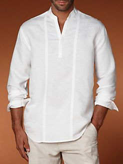What I'm gonna be rockin' at the White Party this year....