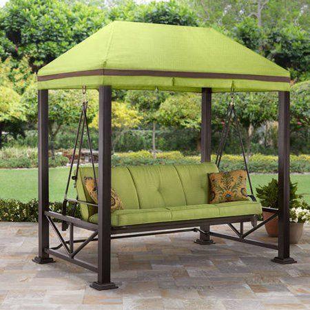 b9356bf591e0f4c4283ee51e0b52e15d - Better Homes And Gardens Canopy Swing