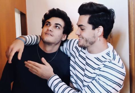 List Of Pinterest Dobre Brothers Wallpaper Iphone Pictures