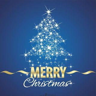 صور الكريسماس 2022 اجمل تهنئة عيد الميلاد المجيد Merry Christmas Merry Christmas Merry Christmas