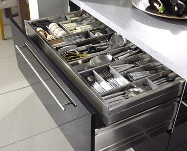271 best kitchen ideas images on pinterest kitchen ideas modern and kitchen