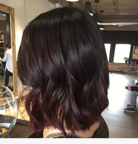 Brilliant  50 Hair colors and Hairstyles ideas