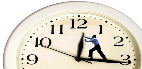 binary options right expiry times