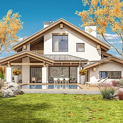 Amazon Com Design My Home Makeover Words Of Dream House Game Appstore For Android House Design Games House Design House Games