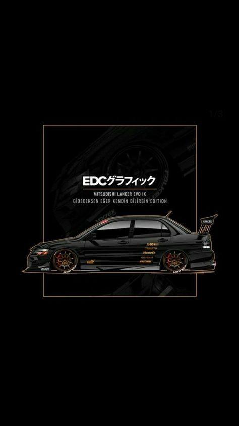 30 Ideas Cars Wallpaper Jdm For 2019 Car Wallpapers Jdm Wallpaper Japan Cars