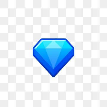 3d Blue Diamond Icon 3d Icons Diamond Icons Blue Icons Png Transparent Clipart Image And Psd File For Free Download In 2021 Diamond Icon Blue Diamond 3d Icons