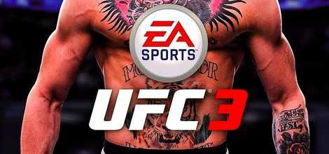 Ea Sports Ufc 3 Free Download Full Version Apk The Ea Sports Ufc3 Beta Is Now Open To Everyone On Playstation 4 And Xbox One Down Ea Sports Ufc Ea Sports Ufc