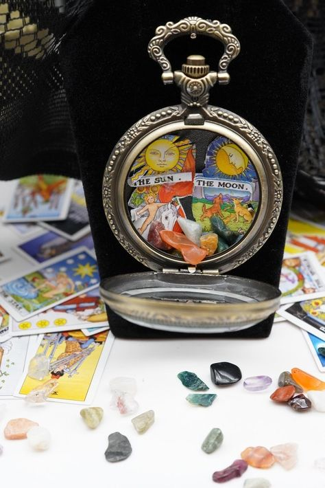 #tarotcards #psychic #psychictarot #oracledeck #spiritualjewelry #angelcards #intuitivereading #tarotcommunity #palmreading #tarotdeck #tarotreadersofinstagram #tarotgram #tarotlover #tarottribe #dailytarot #tarotspread #tarotreadersofig #tarotreader #tarotdecks #fortuneteller #palmistry #oraclecards #mysticjewelry #psychicabilities #psychicmedium #psychicreadingsonline #psychicfever #psychictarot #tarotcommunityofinstagram #crystalhealingjewelry #youarethegurushop #gemstonejewelry #locket