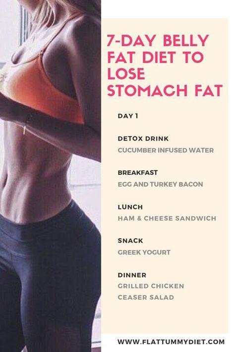 Succinct Weight Loss Plan Breakfast #weightlossnutrition #BodyFatLoss