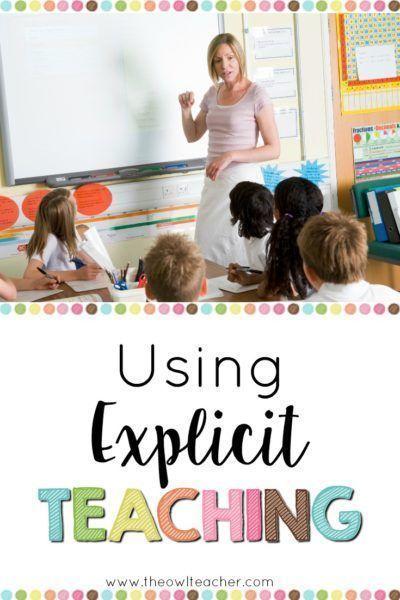 Pin On Fresh Ideas For Teachers