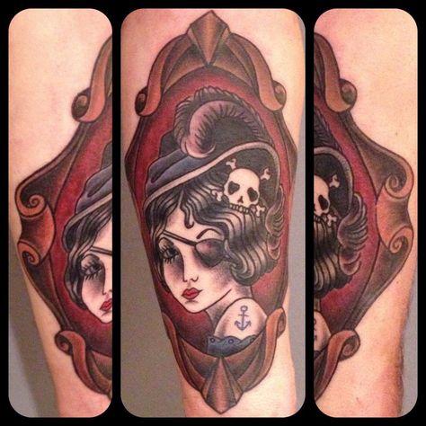 miss atomic, rennes, tatoo, tatouage
