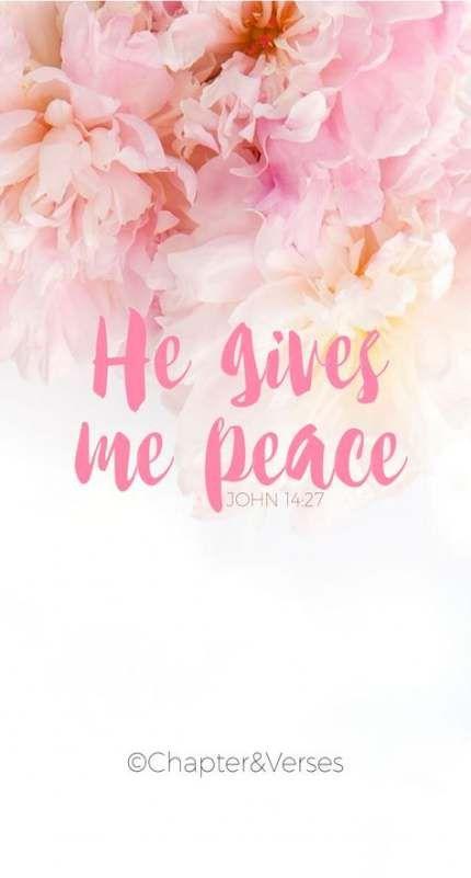 Pin On Bible Encouragements Beautiful bible verse free wallpaper
